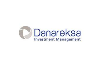 Lowongan Kerja BUMN PT Danareksa (Persero) Terbaru 2021