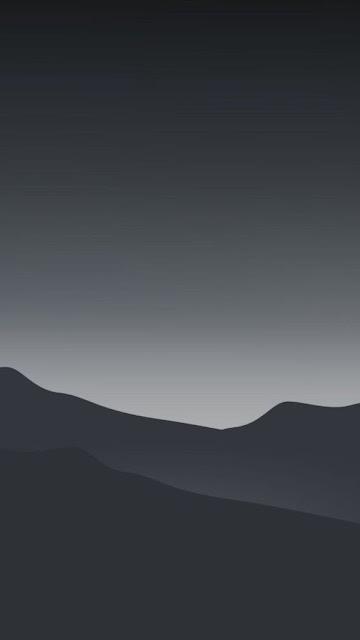 Semakin berkembangnya teknologi didunia 1000+ Wallpaper HD - Gambar Keren, Lucu dan Unik