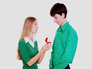 How to propose a girl in tamil