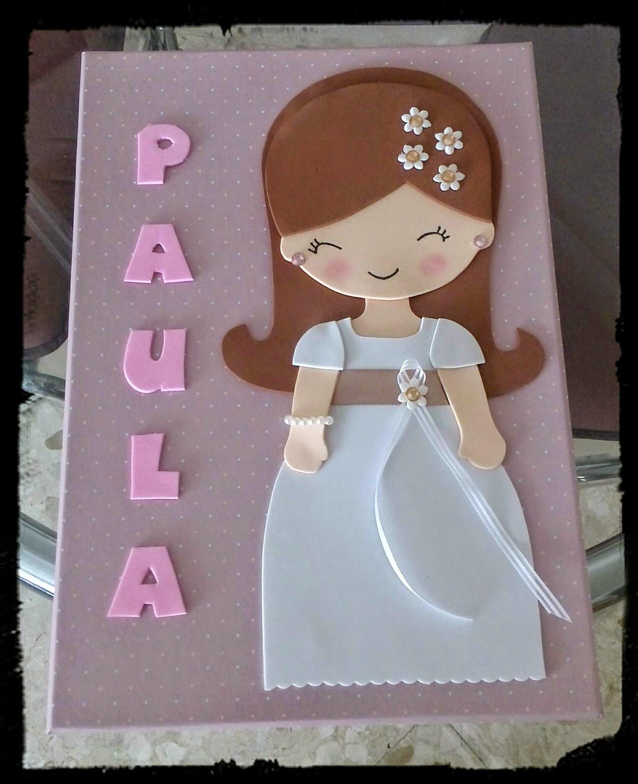 Lucia y su idea de matrimonio 6
