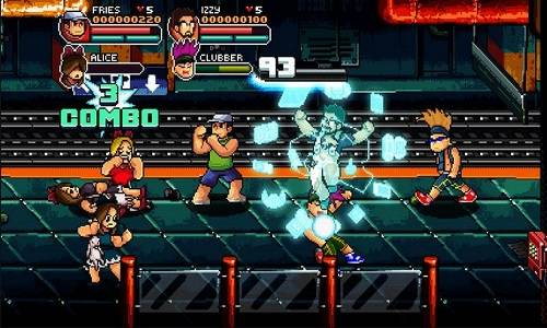 99Vidas Game Free Download