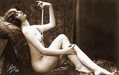 Fotos Artisticas Desnudos Antiguos