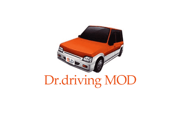 Download Dr.Driving Mod game free