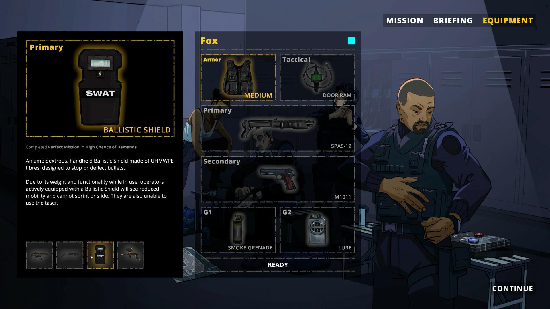 hot-brass-pc-screenshot-3