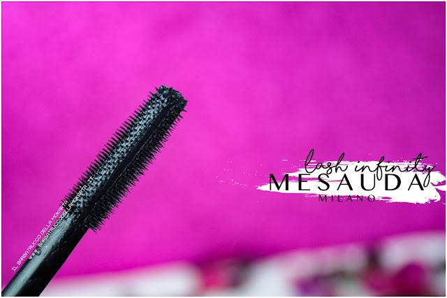 mesauda-lash-infinity-mascara