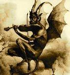 https://1.bp.blogspot.com/-wOfMhBMlm8c/Tmwfv9OQcEI/AAAAAAAAAoc/WEqEZzVsJ7c/s200/devil_fiddler2.jpg