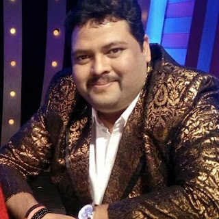 Dhananjay Mishra Wiki Biography, Movies, Music Albums, Photos and other Details