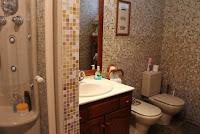 chalet en venta torre bellver benicasim wc