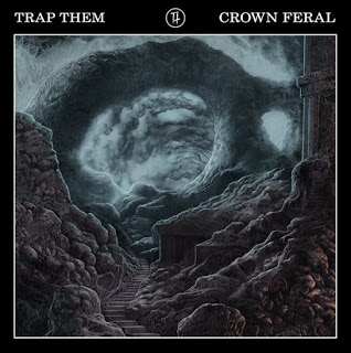 http://thesludgelord.blogspot.co.uk/2016/09/album-review-trap-them-crown-feral.html