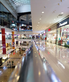 Digital Marketing Mumbai
