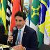 PEC-15 de Silvio Costa filho que autoriza novo parcelamento das dívidas previdenciárias dos municípios é aprovada na CCJ