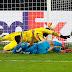 Προκρίθηκε ο Ολυμπιακός, ήττα με 2-1 στην Ολλανδία!