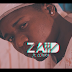 Download Video :ZAiiD Feat Lonka - BALAA ZITO