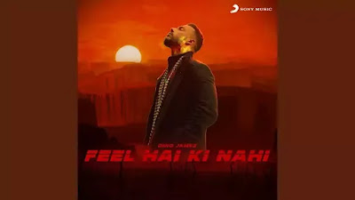 Checkout Dino James New song Feel hai ki nahi lyrics only on lyricsaavn