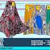 https://1.bp.blogspot.com/-wOhW79n_Ico/VoOcD2s_SxI/AAAAAAAAAIk/pOgcwGXjdCQ/s72-c/Jual-Rok-payung-Jersey-murah-ukuran-jumbo-motif-menarik.jpg