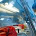 Rusia será el primer país en registrar una vacuna contra el covid-19