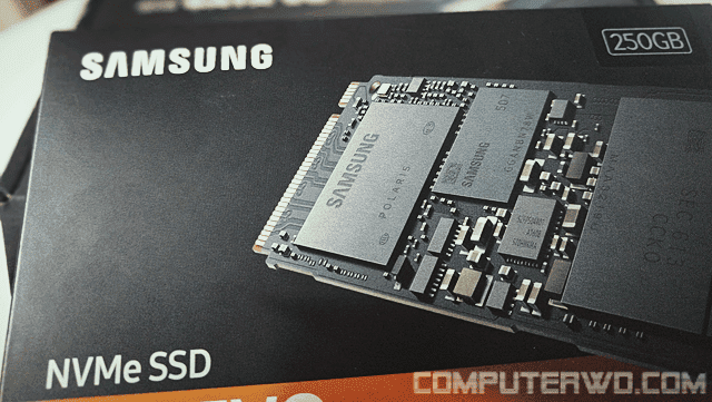 how to move ssd to m.2