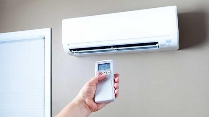 Daftar Harga AC 1 Pk Low Watt yang Bisa Jadi Pilihanmu