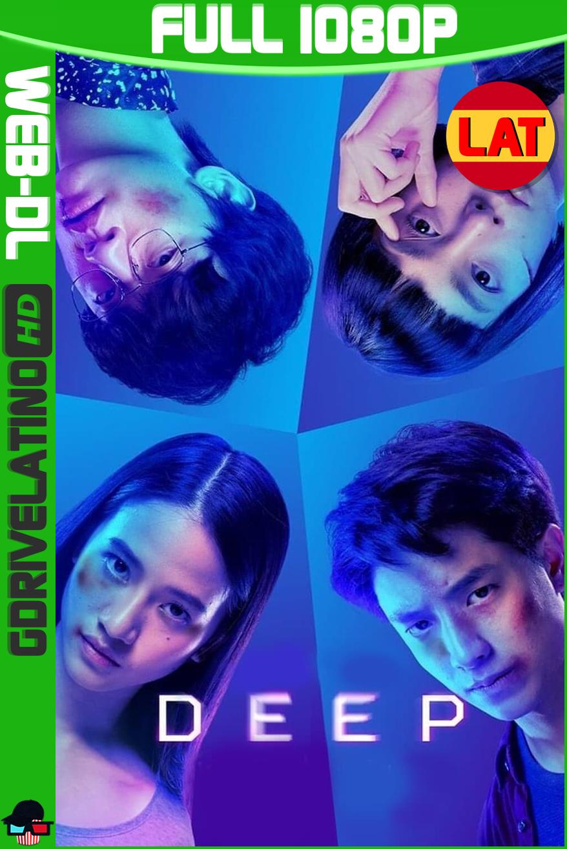 Sueño Mortal (2021) NF WEB-DL 1080p Latino-Tailandés MKV