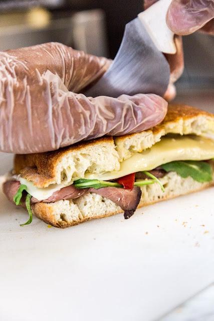 Memutus Rantai Generasi Sandwich