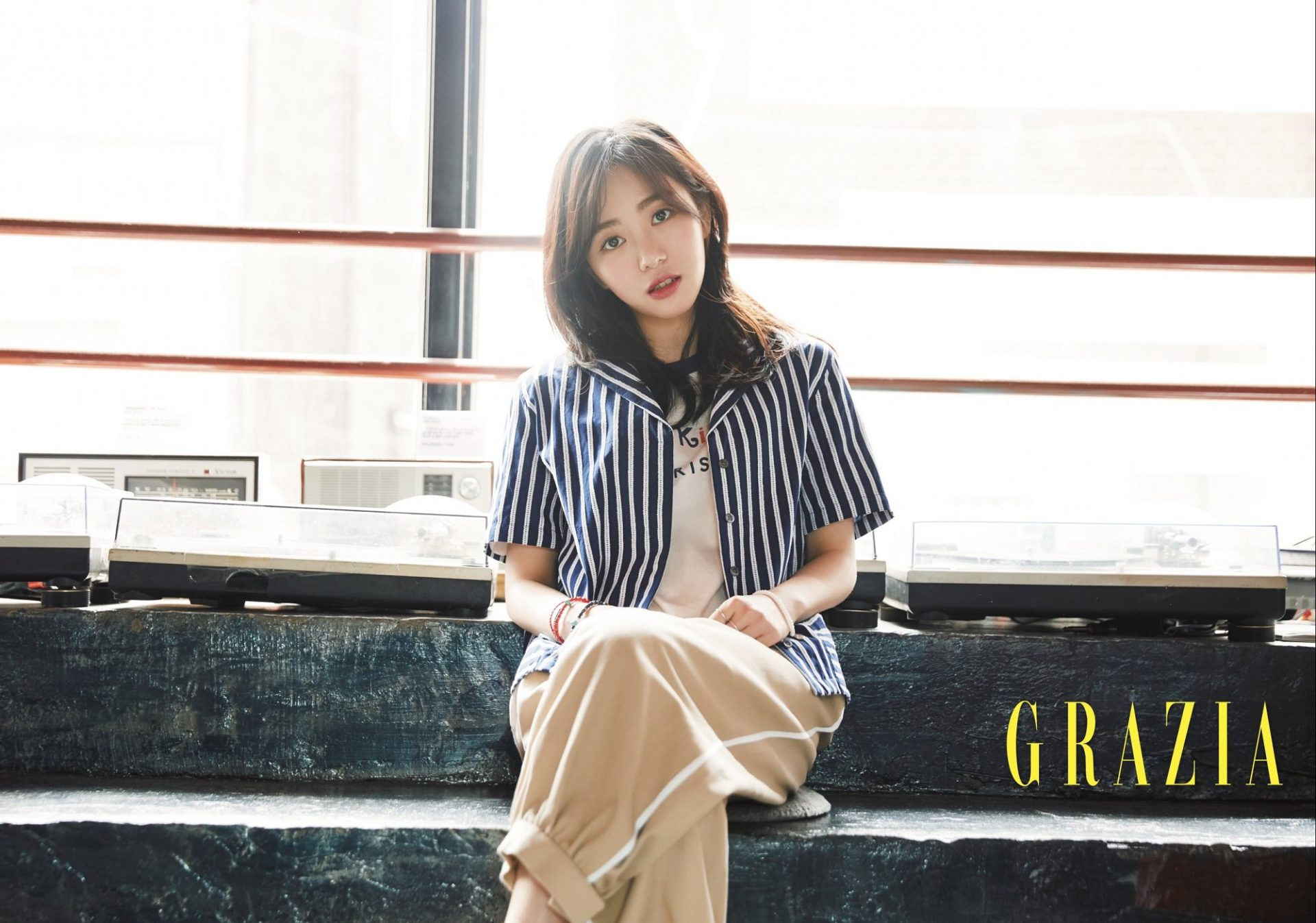 Ex AOA Member, Kwon Mina Again Committng Suicide Attempt. This is the reason!