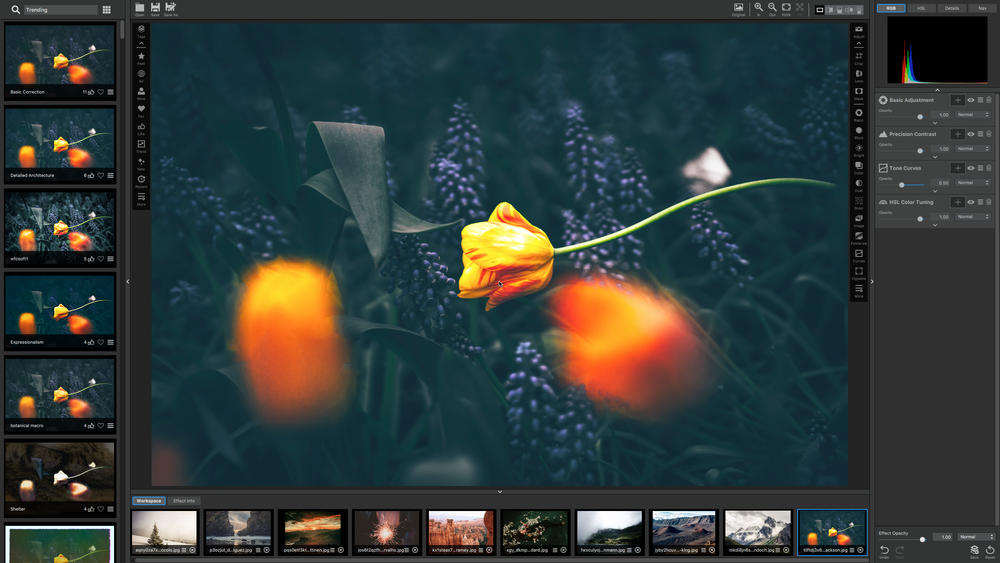 Topaz Labs Best Photoshop Filters Complete Pack Free Download