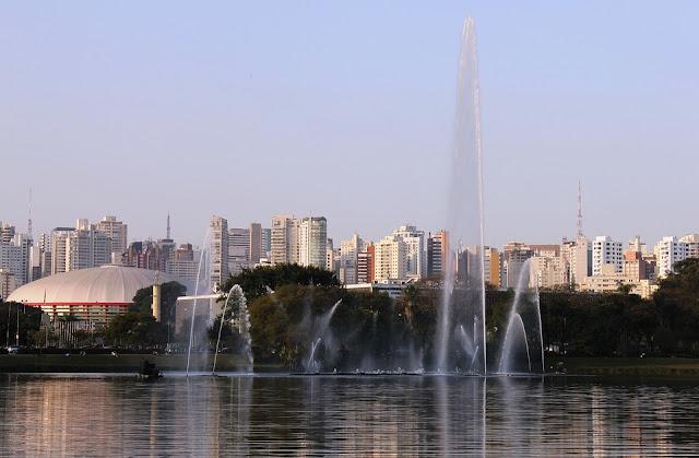 Onde se hospedar em São Paulo pagando pouco: Vila Mariana