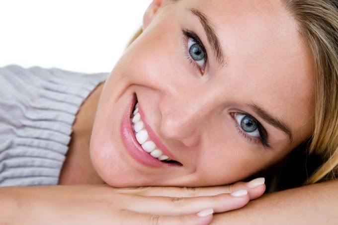 Ayurvedic Medicine For White Teeth