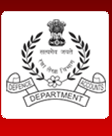 PCDA Western Command Recruitment 2020-19 Apply www.pcdawc.gov.in Principal Controller of Defence Accounts