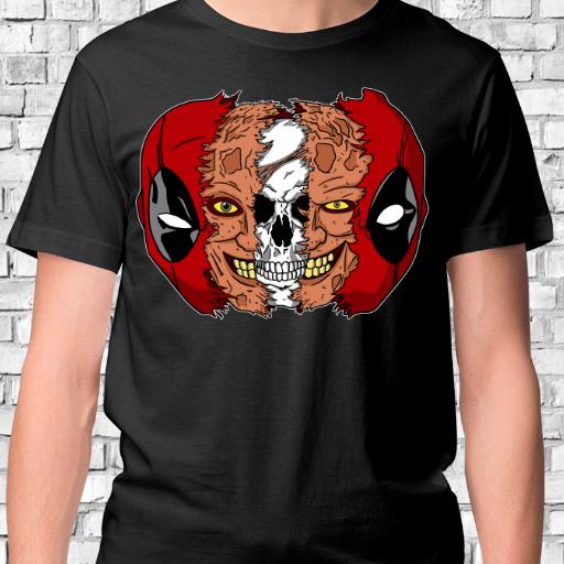 https://www.pontefriki.com/producto/camisetas-de-manga-corta/dead-inside-out
