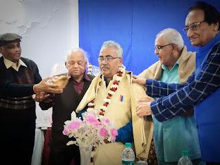 krishna-gopal-mishra