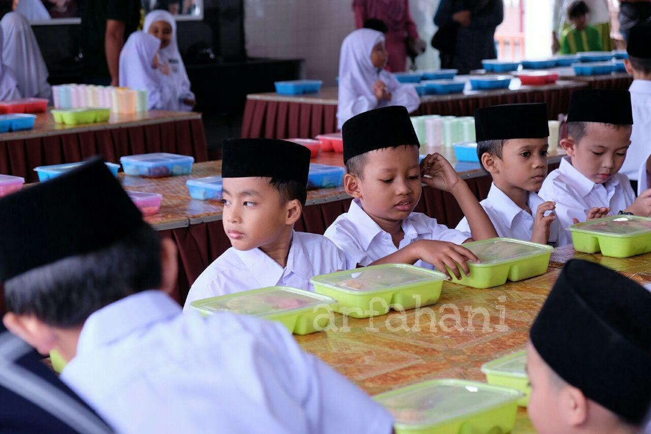 arfahani.blogspot.my : Sekolah Rendah Agama Integrasi Yang ...
