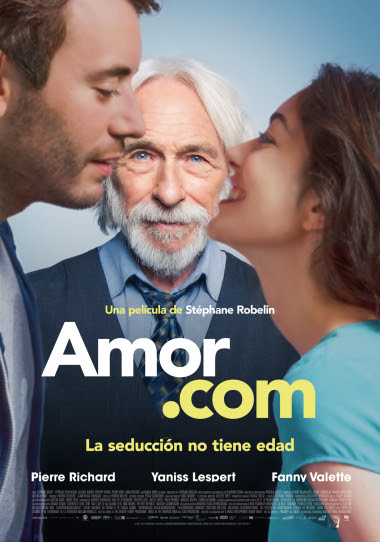 actor-Pierre-Richard-red-película-Amor-com-largometraje-pelicula