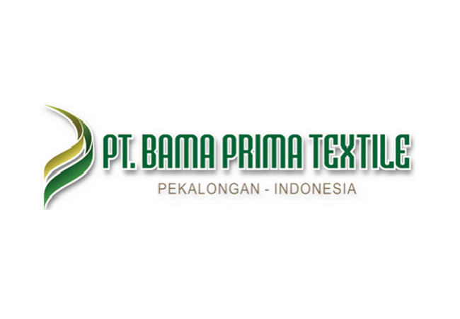 Lowongan Kerja PT Bama Prima Textile