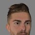 Toşca Alin Fifa 20 to 16 face