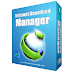 Internet Download Manager 6.29 Build 2 Full Free Download