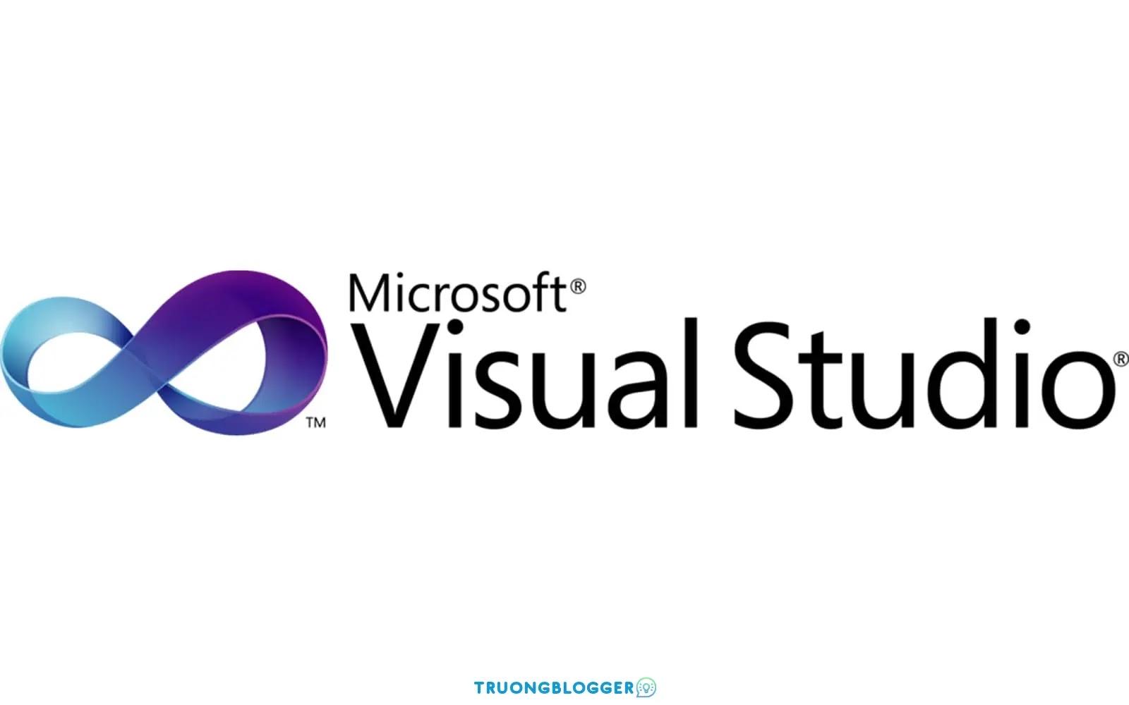Tải về bộ Microsoft Visual C++ Redistributable AIO mới nhất