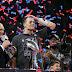 Un Super Bowl para la historia