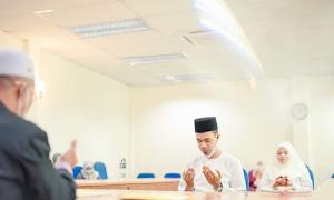 Tips Untuk Bakal Pengantin Sebelum & Selepas Majlis Akad Nikah