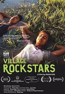 #instamag-assamese-film-village-rockstars-is-indias-official-entry-for-oscar-2019