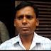 मुजफ्फपुर में फिर दिखा बेखौफ अपराधियों का तांडव, लूट लिया लाखों रुपए, जांच में जुटी पुलिस