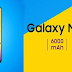 Samsung Godok Kelahiran Galaxy M20s dengan Baterai 6.000 mAh