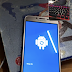 Samsung J400F Knox | MDM | FRP