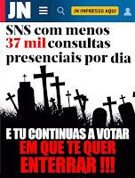 corrupção em Portugal, voto abstenção, andre ventura, iniciativa liberal