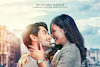 Nonton Film Twivortiare Full Movie Streaming, Link di Sini