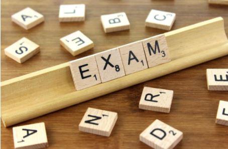 tip peperiksaan, kesilapan semasa jawap soalan periksaan, peperiksaan SPM