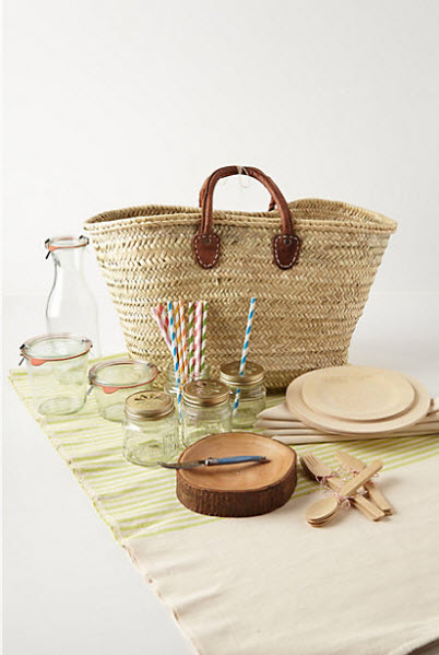 Hillside Picnic Basket (2)