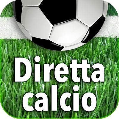 DIRETTA calcio Benevento-Milan Streaming Rojadirecta Inter-Chievo Gratis Partite da Vedere in TV Stasera Sampdoria-Lazio