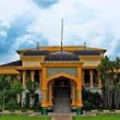 The Palace         ~          Travelling Indonesia