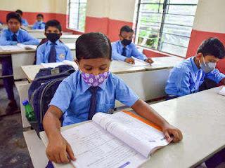 schools-open-in-punjab